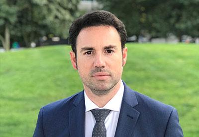 https://paladinrisksolutions.com/wp-content/uploads/2019/07/Andreu-Salva-400x275.jpg