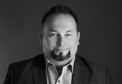 https://paladinrisksolutions.com/wp-content/uploads/2019/07/Mike-Lantz-location-page-small.jpg